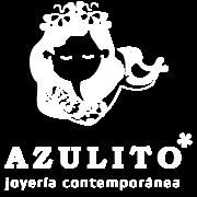 Azulito Shop