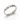 34610h2caw_anillo-trenzado-en-plata-de-ley