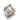 36667zlz2e_anillo-en-plata-ley