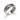 38047b29f8_anillo-en-plata-de-ley