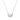 38202usvio_collar-etnico-en-plata-de-ley-rodiada