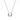 41258r0bm8_collar-en-plata-de-ley