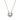 41259oeizt_collar-en-plata-de-ley